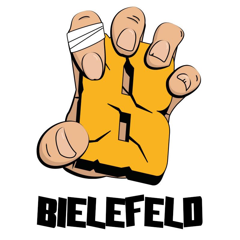 blocbuster_bielefeld