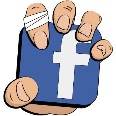 blocbuster_facebook