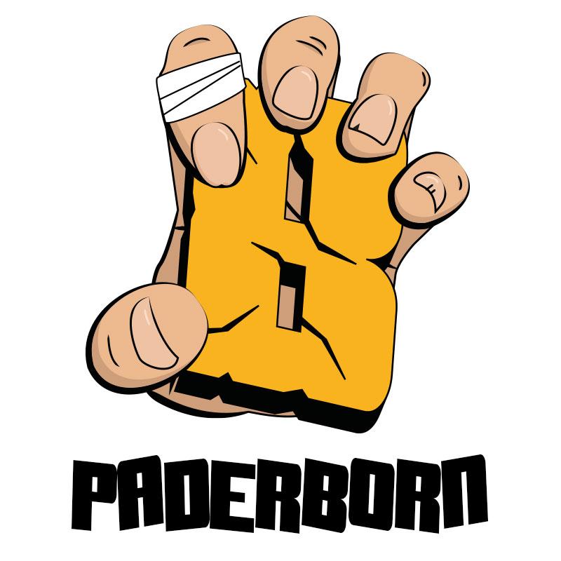 blocbuster_paderborn