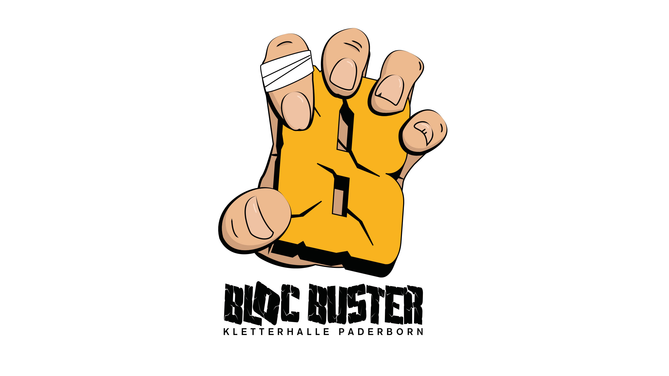 blocbuster slider 1