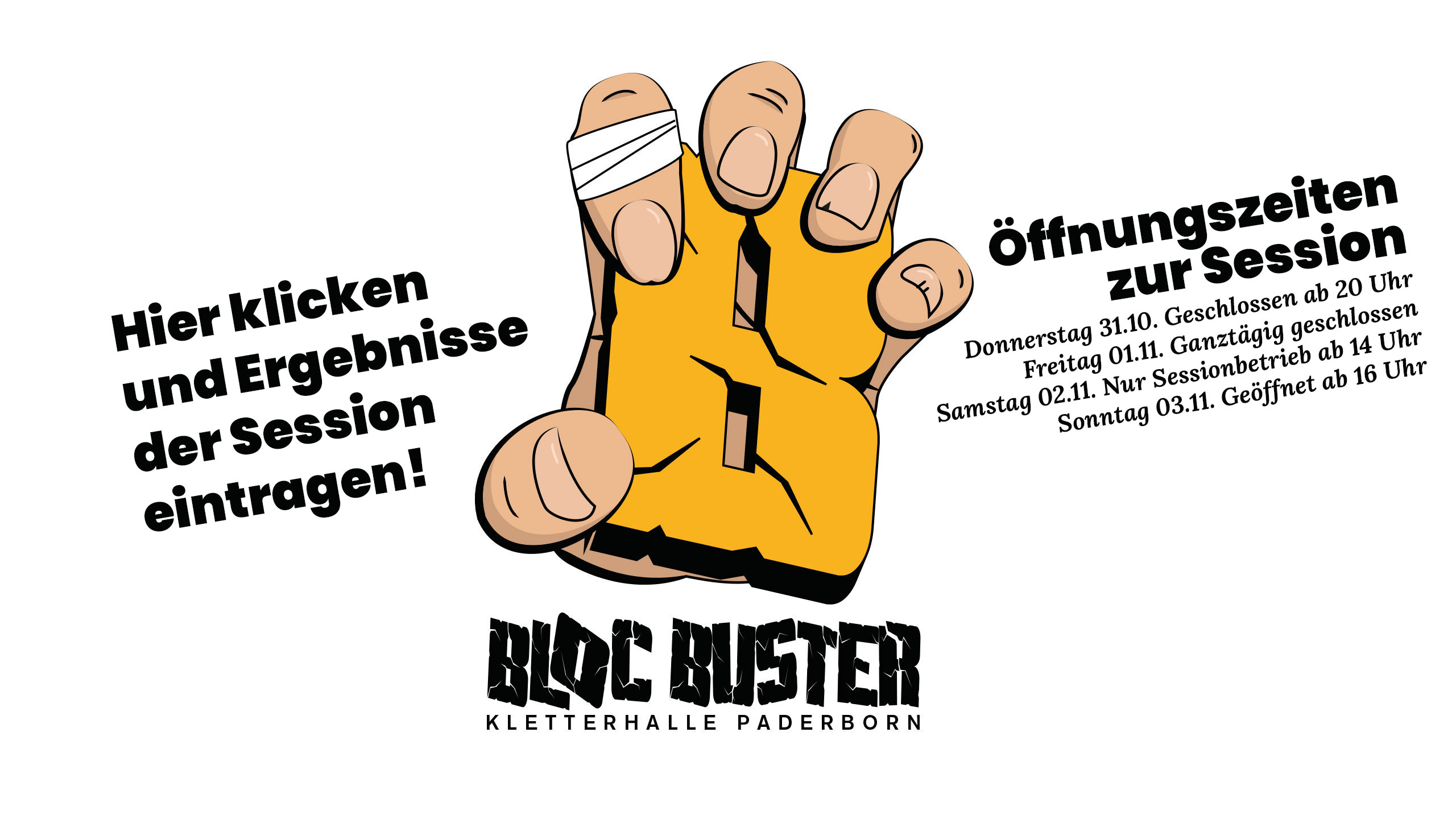 blocbuster_slider_session