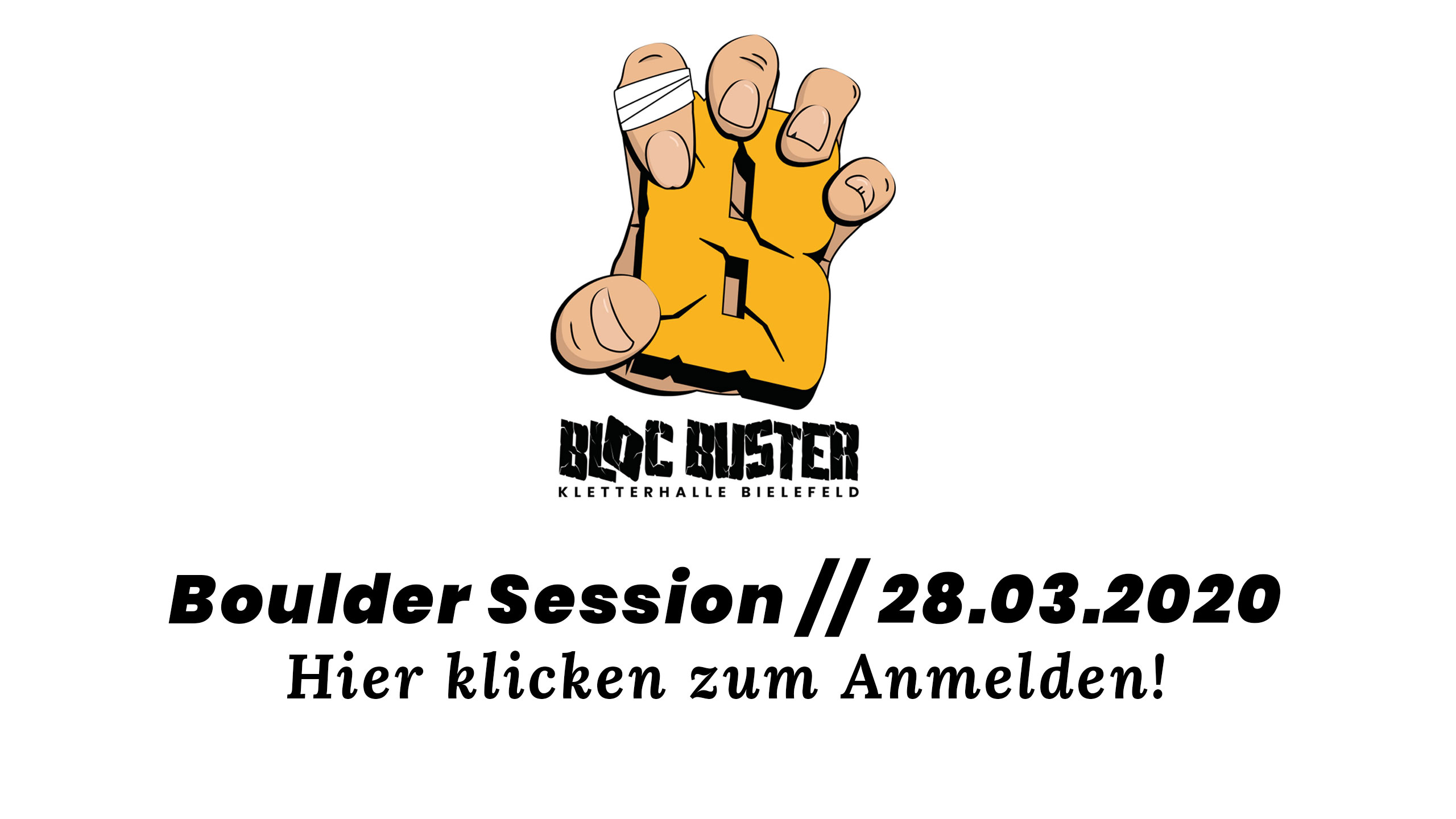 session_slider_bi